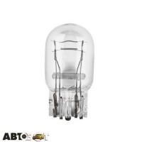 Лампа накаливания PULSO W21/5W 12V 21/5W LP-20162 (1 шт.)