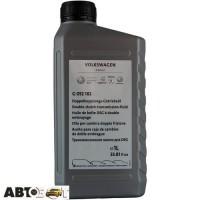Трансмиссионное масло VAG ATF DSG G0521821LDSP 1л