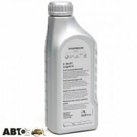Моторное масло VAG Longlife IV 0W-20 G052577M2 1л
