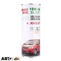 Моторное масло XADO Atomic OIL 10W-40 SL/CF XA 24144 1л