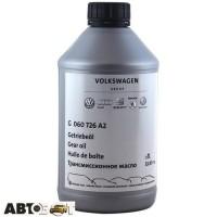 Трансмиссионное масло VAG Gear Oil G070726A2 1л