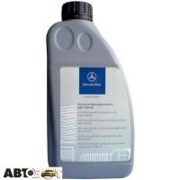 Трансмиссионное масло Mercedes-benz Universal-Hypoidgetriebeoel 75W-85 A001989330312 1л
