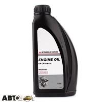 Моторное масло Mitsubishi Engine Oil 5W-30 MZ320363 1л