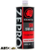 Моторное масло Idemitsu Zepro Racing 5W-40 1л