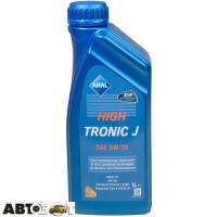 Моторное масло ARAL HighTronic J 5W-30 1л
