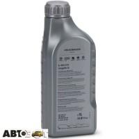 Моторное масло VAG Longlife IV 0W-20 G055577M2 1л