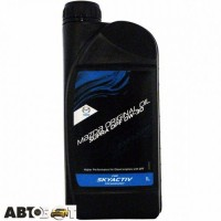 Моторное масло Mazda Original Oil 0W-30 DPF 0W3001DPF 1л