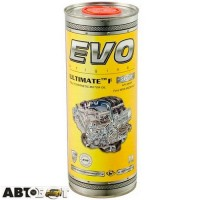 Моторное масло EVO ULTIMATE Extreme 5W-50 1л