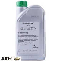 Трансмиссионное масло VAG Power Steering Fluid G004000M2 1л