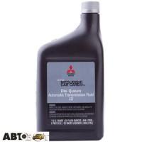 Трансмиссионное масло Mitsubishi Dia Queen ATF J2 MZ313771 0.95л