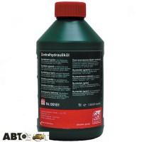 Трансмиссионное масло Febi 1Lзеленый06161