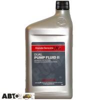Трансмиссионное масло Honda DPF II DPSF 082009007 1л