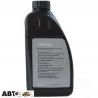 Трансмиссионное масло BMW DEXRON VI 83222167718 1л