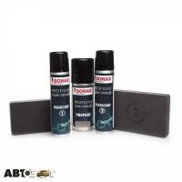 Полироль Sonax Profiline Ceramic Coating CC36 236941 235мл