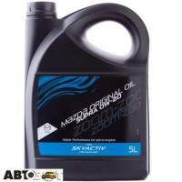 Моторное масло Mazda Supra Original Oil 0W-20 0W2005TFE 5л