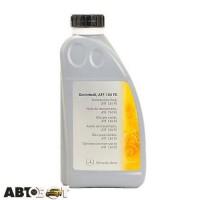 Трансмиссионное масло Mercedes-benz Getriebeoel ATF 134FE MB 236.15 A001989780309 1л