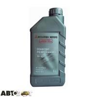 Моторное масло Mitsubishi Diamond Performance 5W-40 X1200102 1л