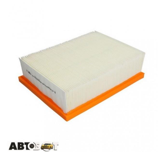 Воздушный фильтр JC PREMIUM B2X021PR, цена: 93 грн.