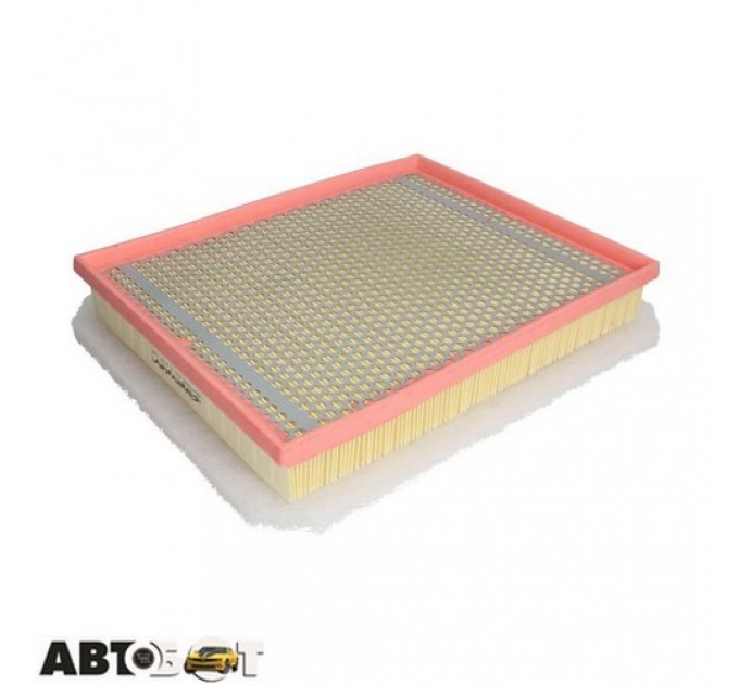 Воздушный фильтр JC PREMIUM B2X057PR, цена: 172 грн.