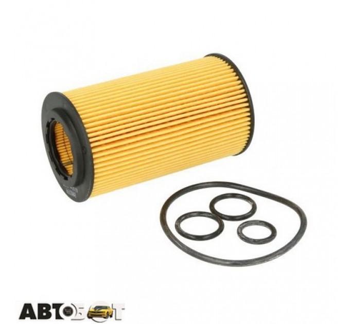 Масляный фильтр JC PREMIUM B1M007PR, цена: 74 грн.