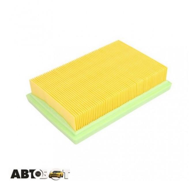 Воздушный фильтр JC PREMIUM B2C059PR, цена: 126 грн.