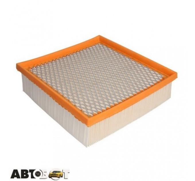 Воздушный фильтр JC PREMIUM B2X061PR, цена: 164 грн.