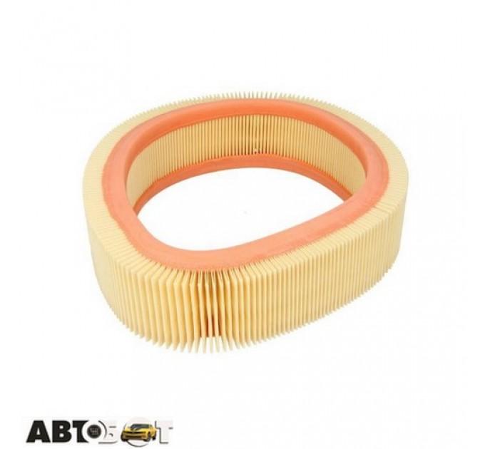 Воздушный фильтр JC PREMIUM B2R032PR, цена: 83 грн.