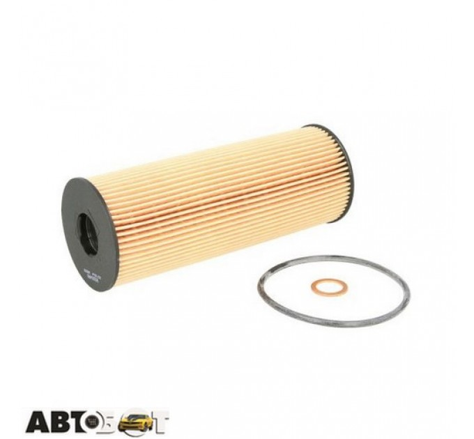 Масляный фильтр JC PREMIUM B10004PR, цена: 73 грн.
