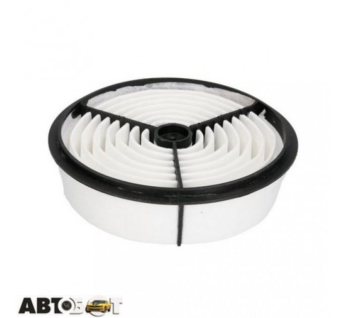 Воздушный фильтр JC PREMIUM B22033PR, цена: 126 грн.