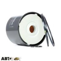 Топливный фильтр Bosch 1 457 434 201