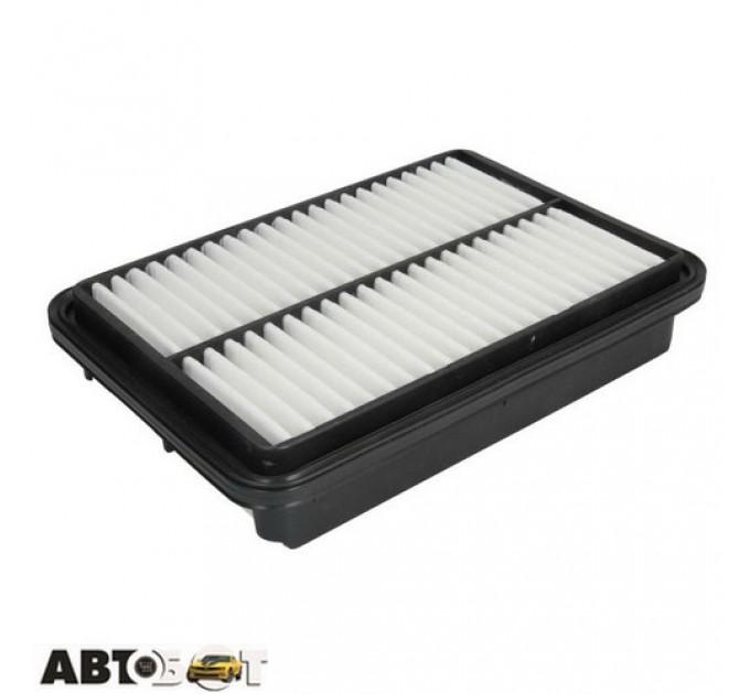 Воздушный фильтр JC PREMIUM B20513PR, цена: 112 грн.