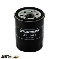 Масляный фильтр DENCKERMANN A210022-S