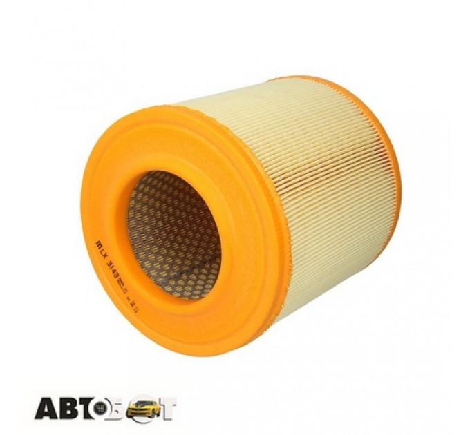 Воздушный фильтр KNECHT LX3143, цена: 682 грн.