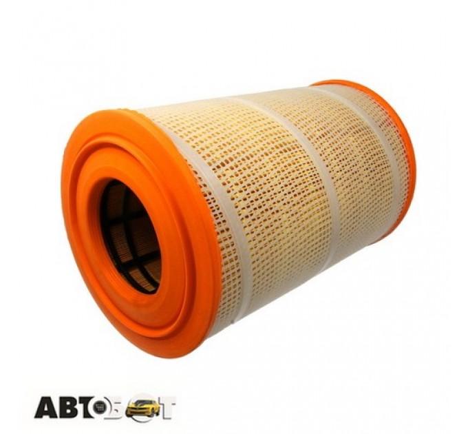 Воздушный фильтр KNECHT LX560/1, цена: 1 200 грн.