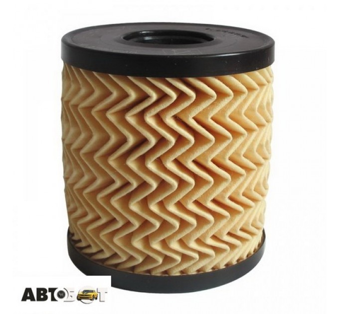 Масляный фильтр PURFLUX L398A, цена: 183 грн.