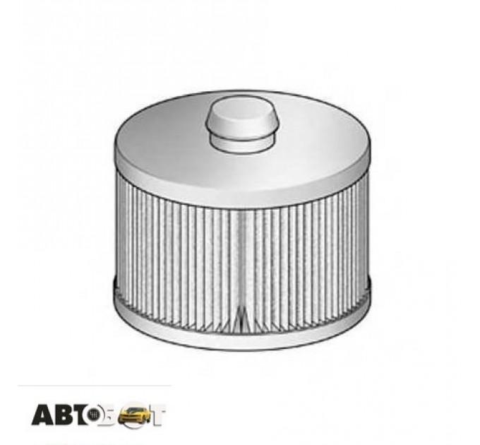 Масляный фильтр PURFLUX L441, цена: 255 грн.