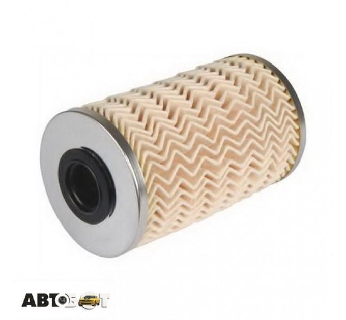 Масляный фильтр PURFLUX L267D, цена: 133 грн.