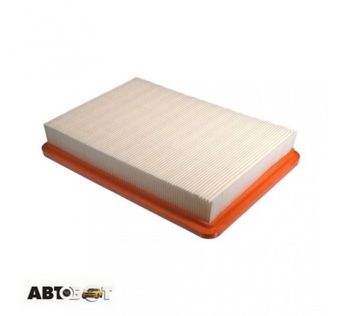 Воздушный фильтр KNECHT LX1030, цена: 215 грн.
