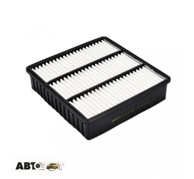 Воздушный фильтр KNECHT LX 1076
