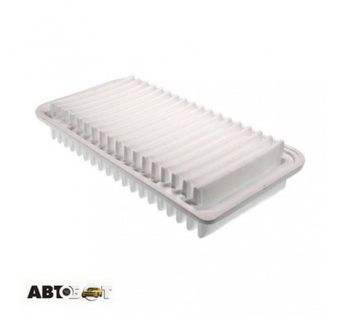 Воздушный фильтр KNECHT LX1286, цена: 290 грн.
