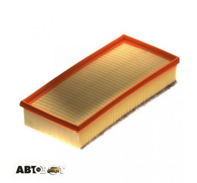 Воздушный фильтр KNECHT LX1295, цена: 319 грн.