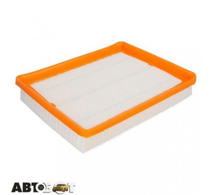 Воздушный фильтр JC PREMIUM B20511PR, цена: 96 грн.