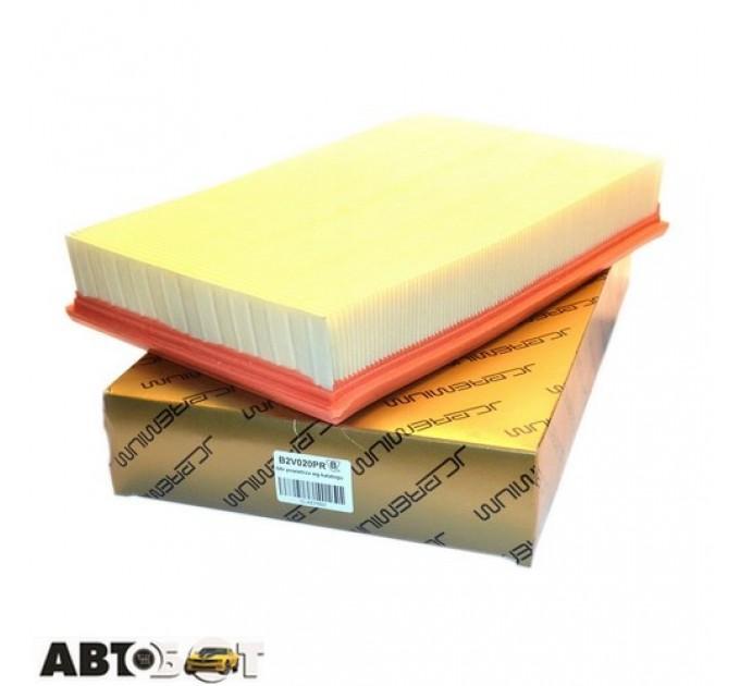 Воздушный фильтр JC PREMIUM B2V020PR, цена: 151 грн.
