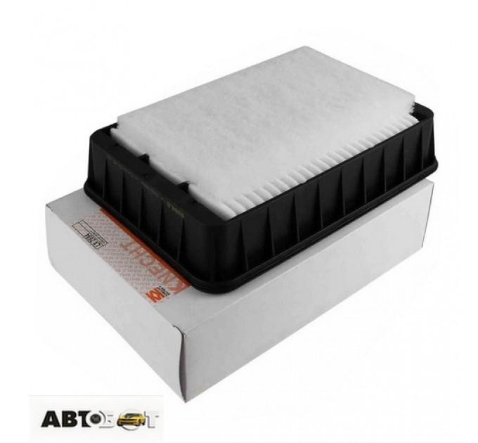 Воздушный фильтр KNECHT LX2694, цена: 600 грн.