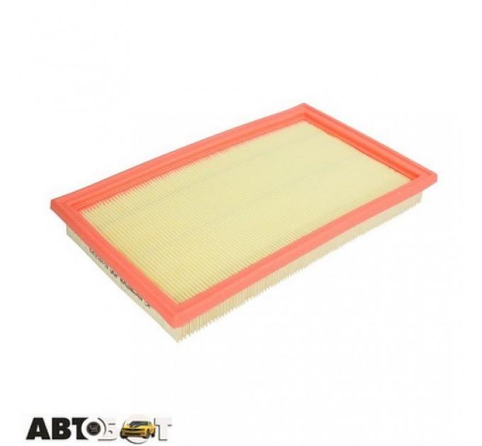 Воздушный фильтр JC PREMIUM B2X026PR, цена: 99 грн.