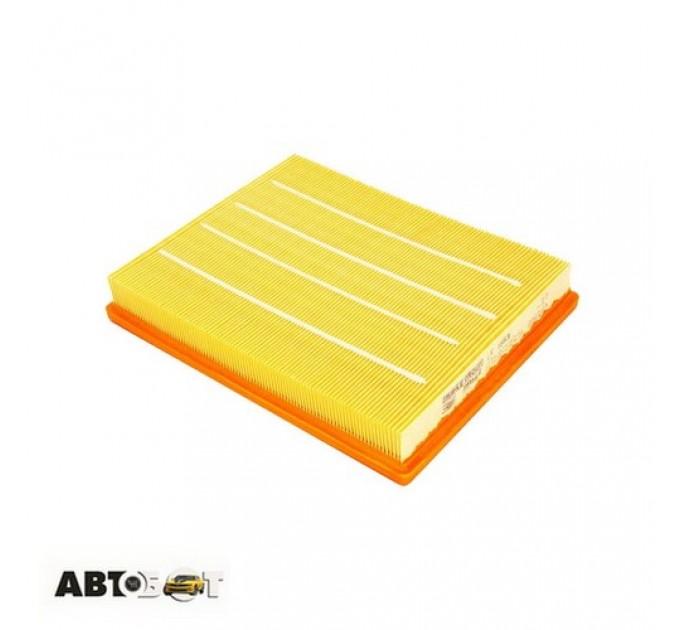 Воздушный фильтр KNECHT LX1683, цена: 263 грн.