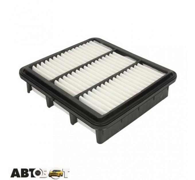Воздушный фильтр JC PREMIUM B20332PR, цена: 104 грн.