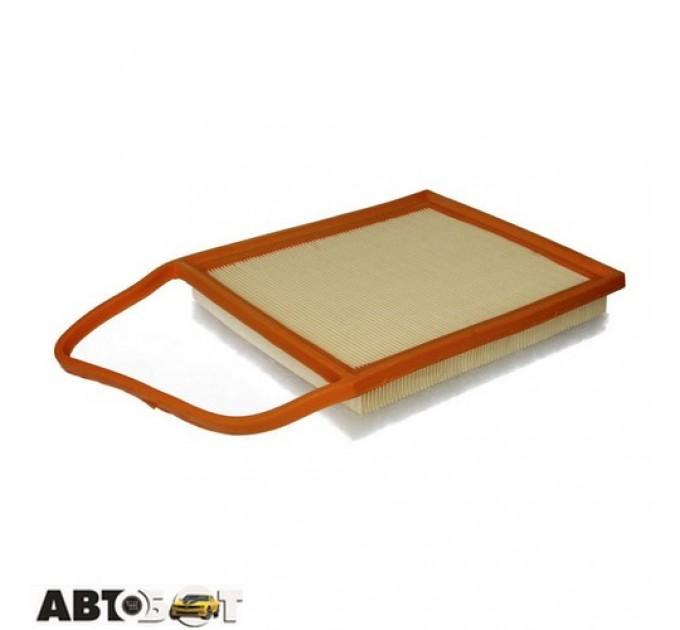 Воздушный фильтр JC PREMIUM B2C051PR, цена: 143 грн.