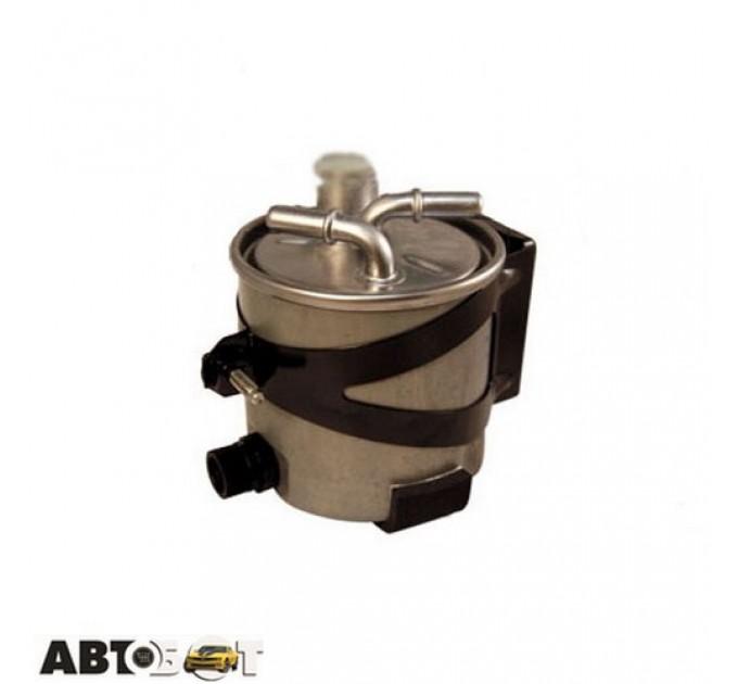 Топливный фильтр WIX WF8391, цена: 488 грн.