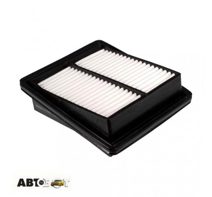 Воздушный фильтр KNECHT LX1949, цена: 448 грн.